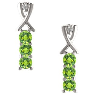 ximg blue j peridot for clip sapphire on twin and earrings id sale at stone jewelry