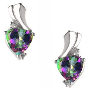 of angle a pending mystic these topaz have measure product file gentle illuminates page sterling the length jewelry and earrings in charm iridescence studio silver pink that local yellow