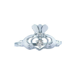 Karat Diamond Ring Price